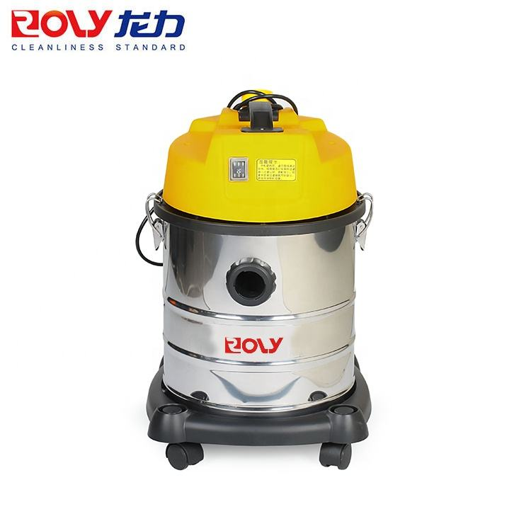 Professional manufacture cheap price handheld car robot vacuum cleaner