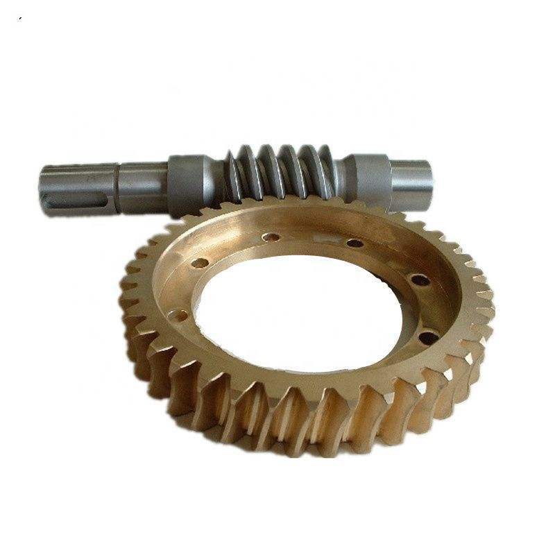 OEM&ODM auto spare parts with Great Price