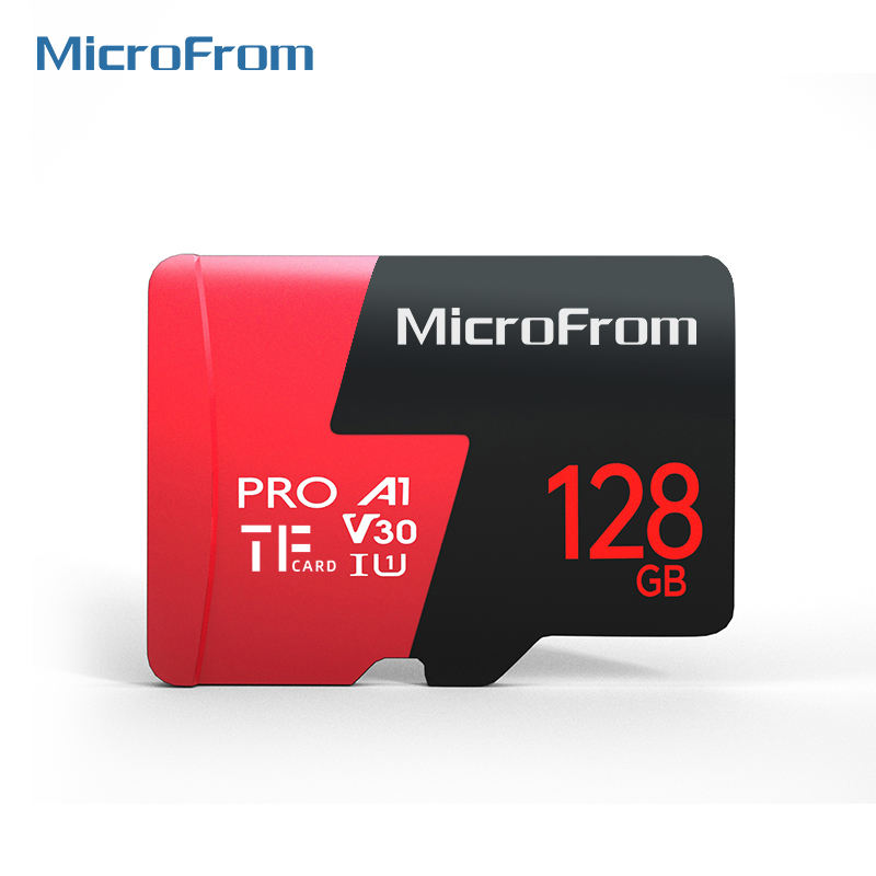 MicroFrom High Speed TF mini Memory Expansion Cards 16GB 32GB 64GB 128GB 256GB For Phone