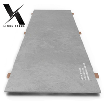high quality mild carbon steel plate price s355 22mm thick hot rolled carbon steel plate