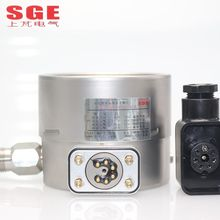 High cost performance widely used sf6 switch sf6 gas leakage detector best quality