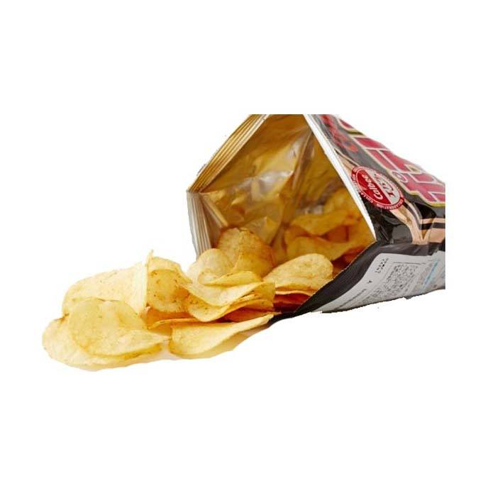 Made In Japan Manufacturer High Quality Dried Vegetable Chips