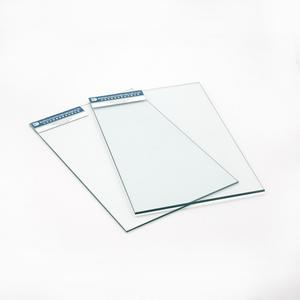2MM-19MM Clear/Tinted Float Glass For Construction Window Door Glass