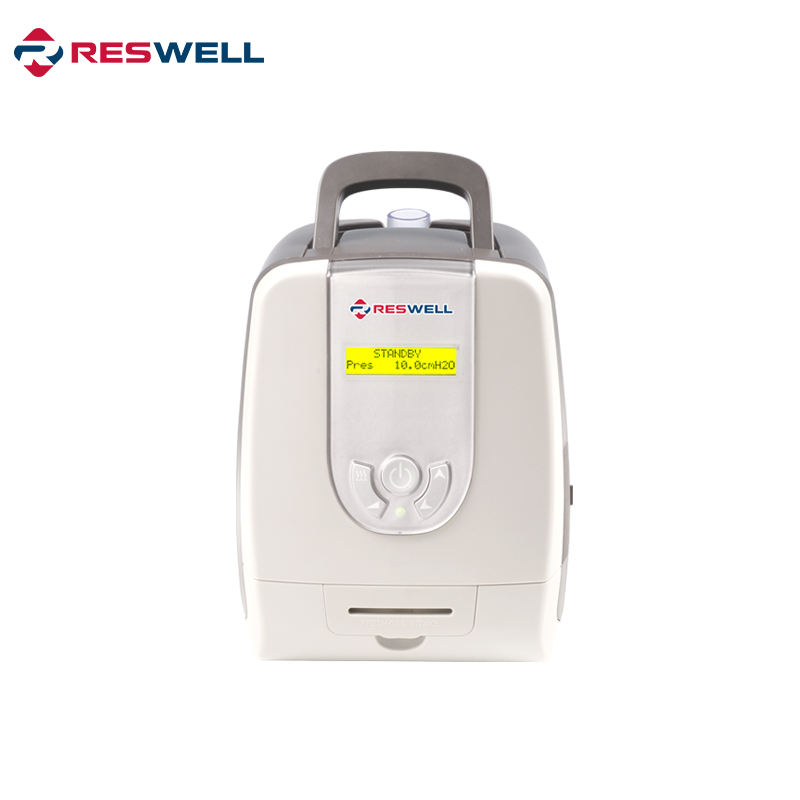 Reswell cpap マシンシステム 1 オプション cpap マスク愛らしい価格