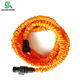 New generation 25FT 50FT 70FT 100FT 150FT expandable magic flexible water hose for car and garden