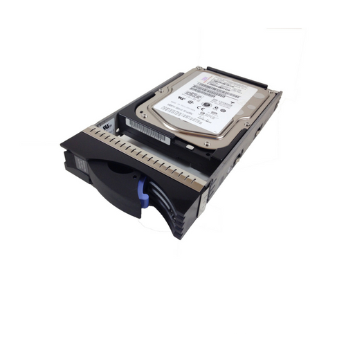 wholesale hard drives High Speed 2TB SSD PCI Express 3.0 Card internal solid state drive