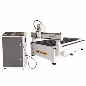 Hot selling cnc router machine price india pcb cnc router machine electronic cnc router rotary 1325 machine