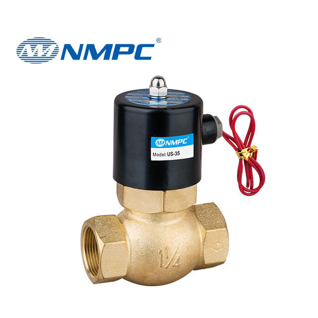 Air Control Valve Industrial Control Valves Brass Manual Control Valve Brass Direct Action G Thread PTFE for Air Water Oil Gas 15 G 1//2in