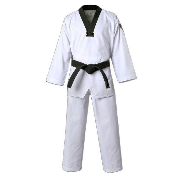 Taekwondo Uniform Judo Karate Tatami High Quality Made In Vietnam