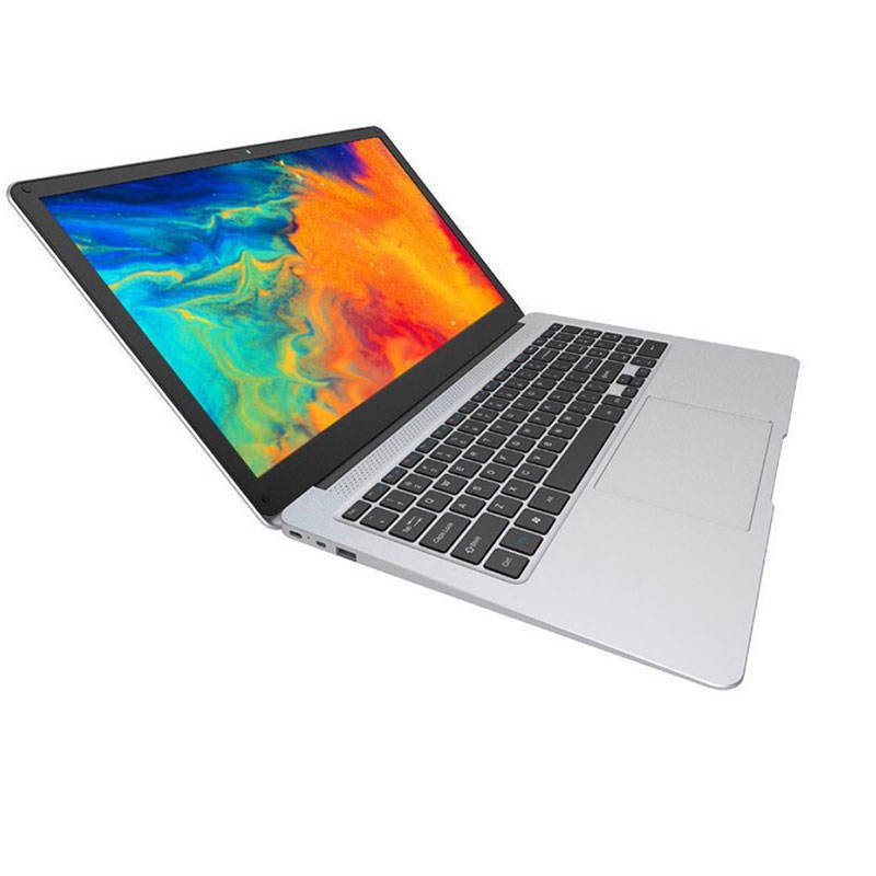 15.6inch windows 10 J4105 gaming laptop notebook 8GB RAM 256GB 512GB 1TB SSD computers laptops oem with laccesoriess