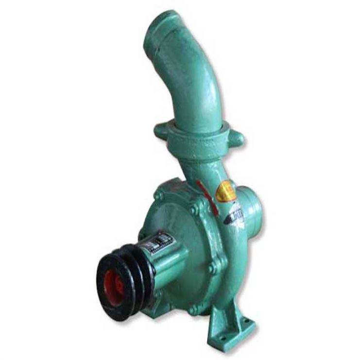 Best Quality China Manufacturer Agricultural Sulzer Multistage Horizontal Centrifugal Pump
