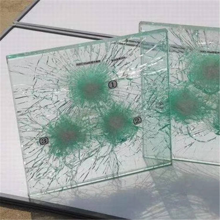 bulletproof glass bulletproof windows bullet proof glass price
