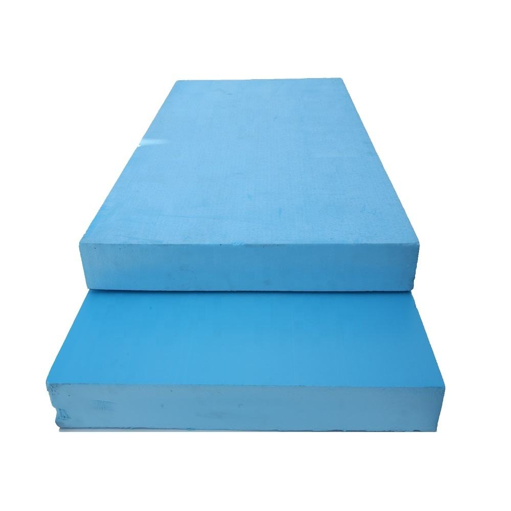 High Density B1 Grade Fire Retardant XPS Foam Board,Feininger XPS Foam Board