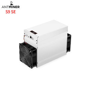 bitman antminer S9 se 2019 new model 16th s9se bitmain antminer