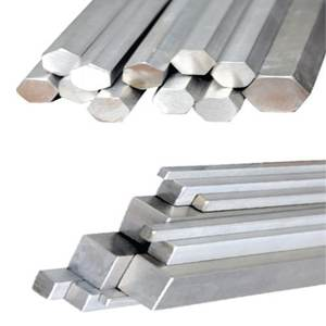 304 SUS304 X5CrNi18-10 DIN1.4301 08X18H10E Stainless Steel Round Bars Bright bars Cold Drawn Bars