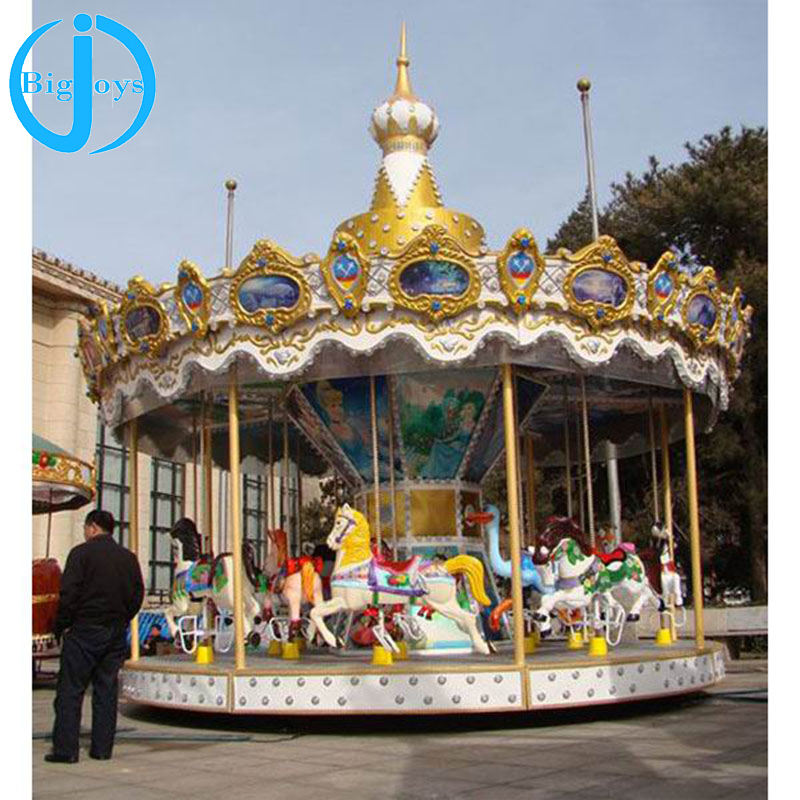 Popular parts merry go round in South Africa, cheap merry go round