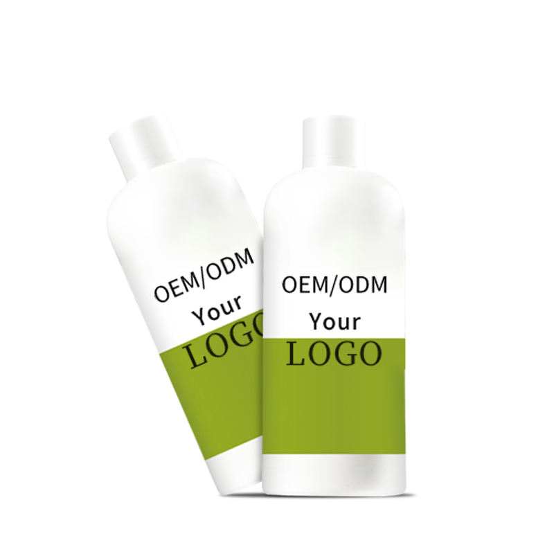 Melhor OEM private label <span class=keywords><strong>shampoo</strong></span> condicionador OEM shower gel private label do cliente logotipo DO OEM odm odm <span class=keywords><strong>shampoo</strong></span> shower gel