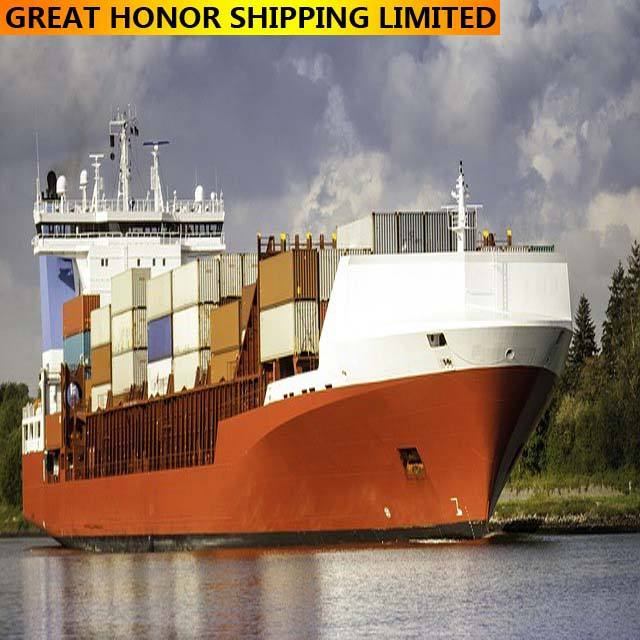 GHSL china freight forwarder seek uk agent
