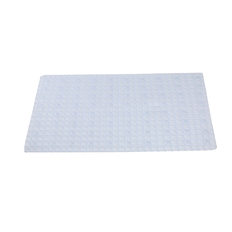 Bath New Mat Customized New Mat CHAKME Wholesale Promotional Safety New Pvc Non Slip Bath Mat