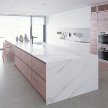 Manufacturer Factory New Kitchen White Slabs Marble,China White Dolomite Marble Price,Nature White Marble Stone Tile