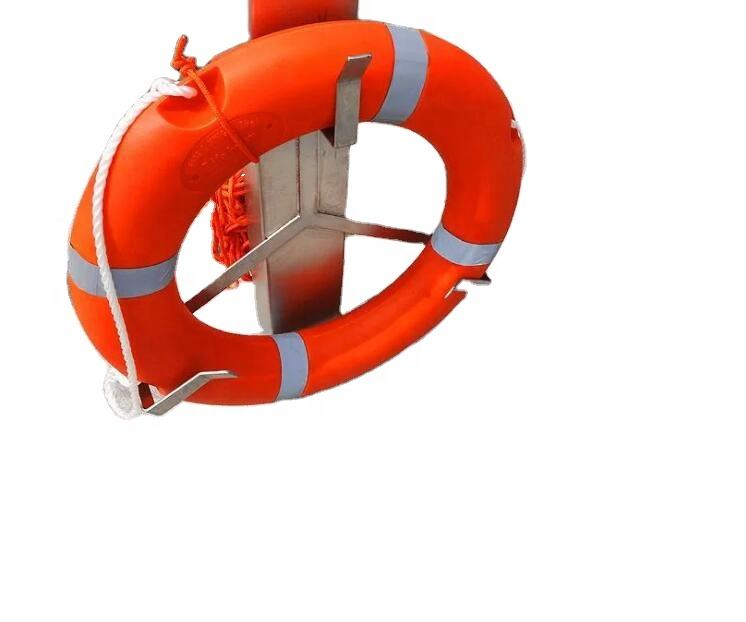 M-BR01 Life Ring Buoy Lamp Cover Custom