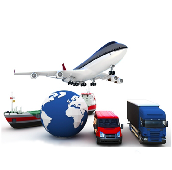 China suppliers air freight forwarder shipping rates from Shenzhen to New York