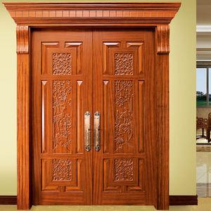 Buy Secure Robust Home Temple Door Designs In Trendy Designs Alibaba Com