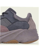 Originals Yeezy 700 Causal Shoes Mens Fashion Sports Running Sneakers Size US5-11.5