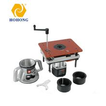 Woodworking ROUTER US / Canada type Router lift