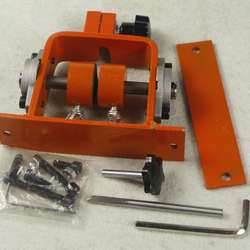 Cable Wire Stripping Machine Wire Stripper Manual Wire Peeling Machine New C-02137