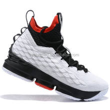2020 top quality men drop shipping basketball shoes, women basketball sneakers shoes, Free shipping basketball shoes