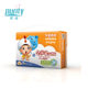Hot-selling Newest patterns japanese adult baby diapers