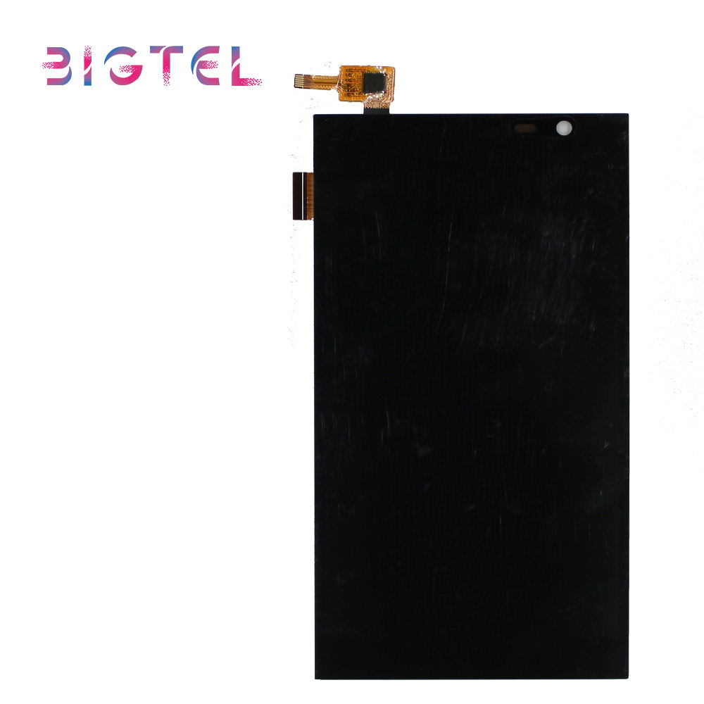 For Hisense U980 LCD Display Assembly Touch Screen For Hisense U980 F20 F10 F22 F23 F24 LCD