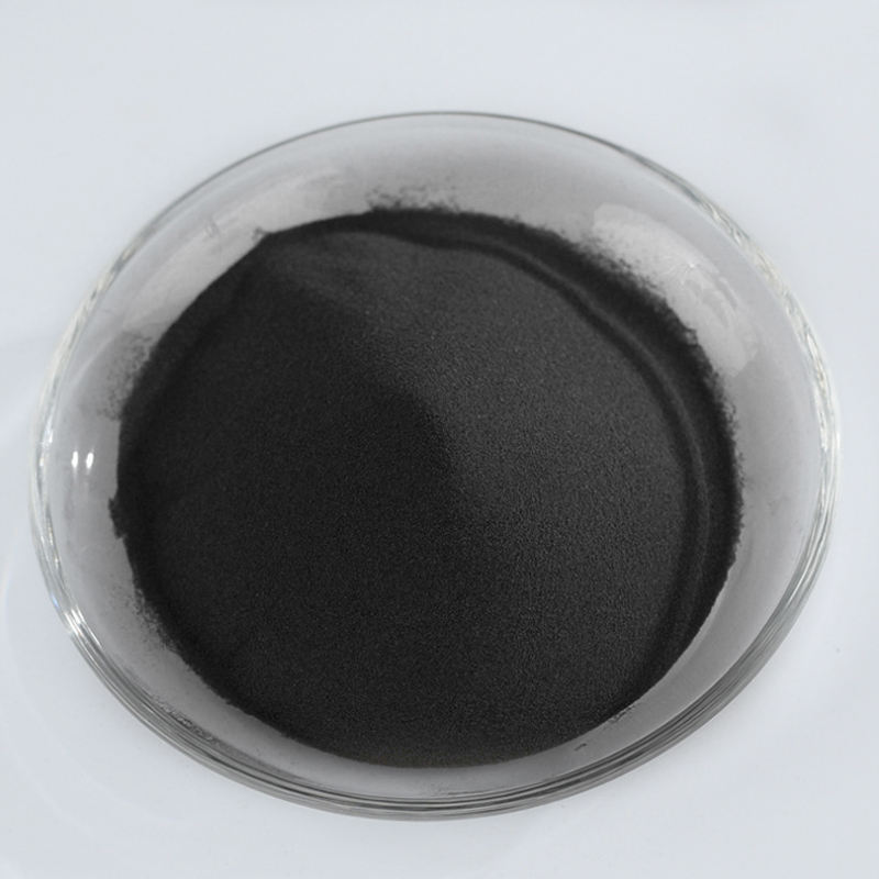 Hot selling Conductive Coating use Amorphous Graphite Powder