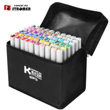High Quality expo art drawing markers for designing