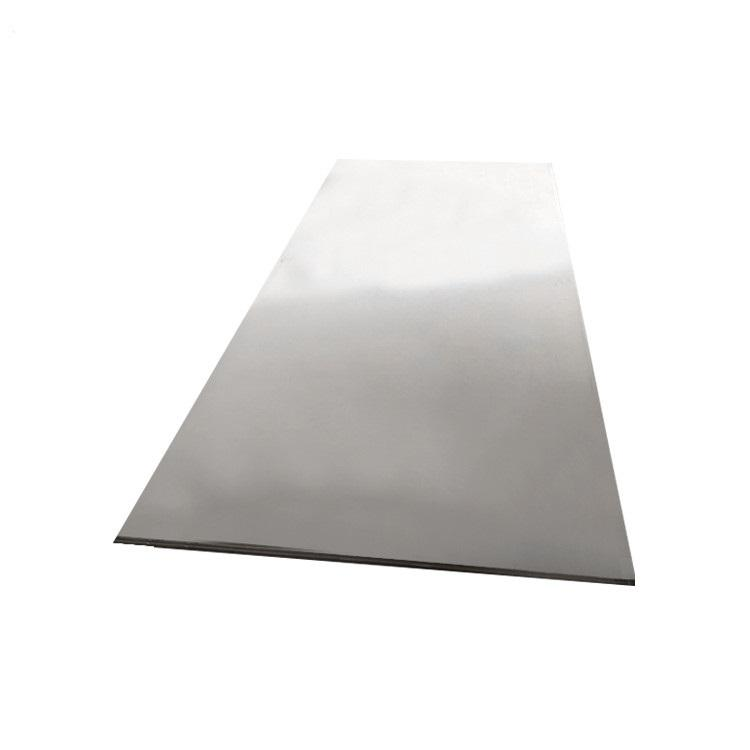 good price ss AISI 201 409 310 10mm price Super Mirror Stainless Steel Sheet