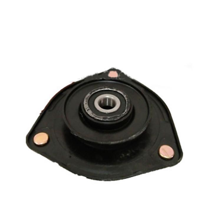 Strut mount for KOREAN CAR 54610-22000 54611-22000 54610-25000 54611-25100 903938