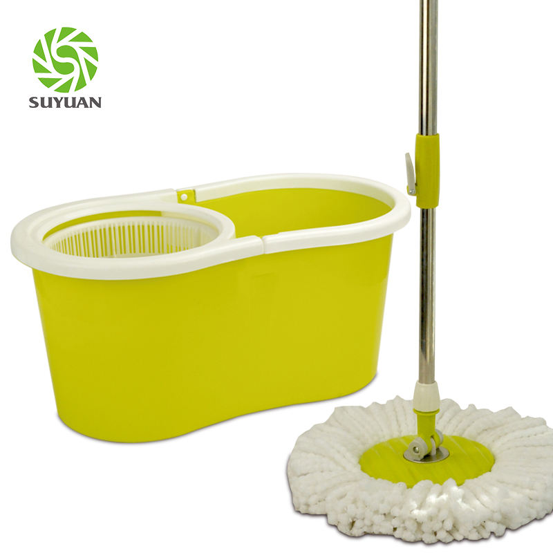 Mops 360 Spin Magic Easy CleanราคาถูกMop Roller Mop