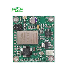 Professional PCB&PCBA Manufacturer PCB Assembly PCB Board