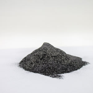 Nature flake graphite 895 carbon flake graphite graphite powder for metallurgy