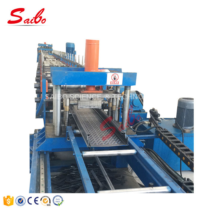 Metal Tray Production Line Manufacture for sale