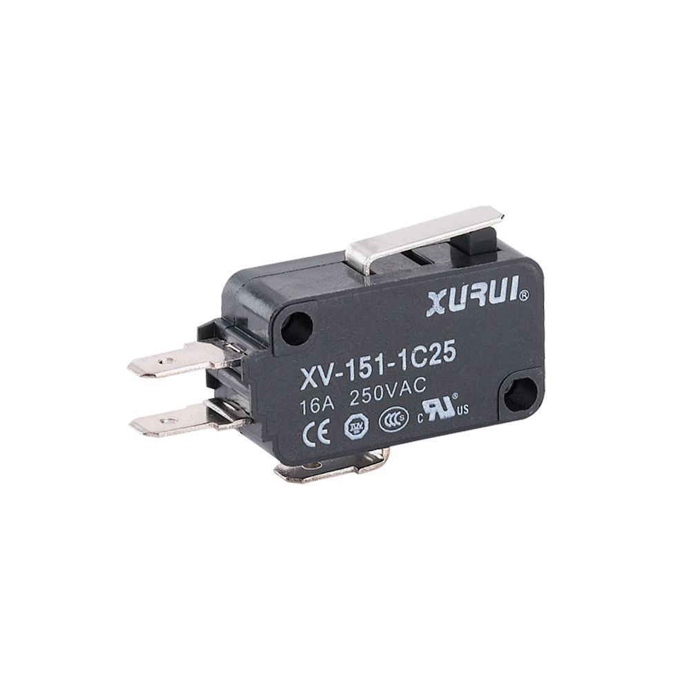 Micro pressure switches/micro timer switches/micro power switch