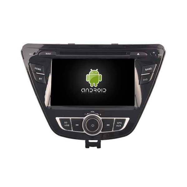 Android 10.0 autoradio <span class=keywords><strong>touch</strong></span> screen lettore dvd dell'automobile per Hyundai Elantra 2014 wifi 3g bluetooth DVB-T/<span class=keywords><strong>IPOD</strong></span>/<span class=keywords><strong>IPHONE</strong></span>