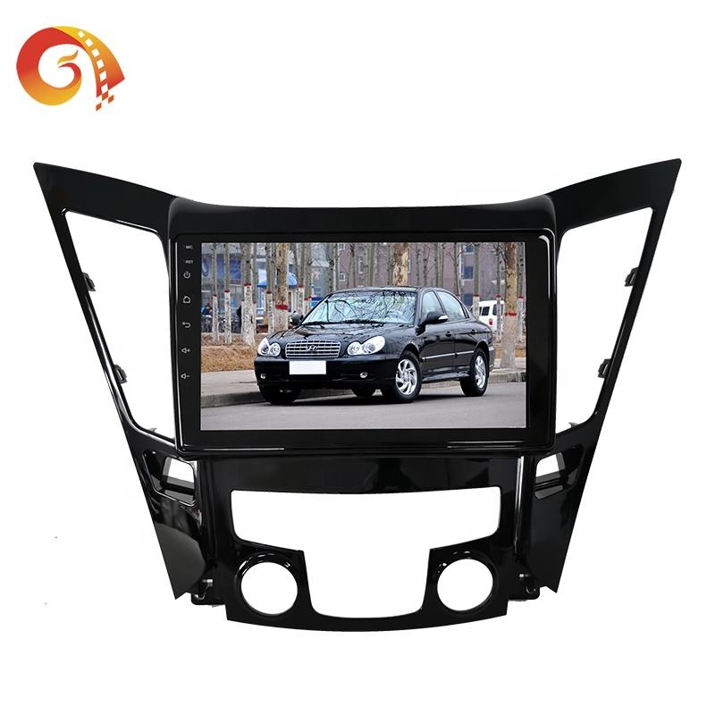 Handleiding Collectie 2din 7/9/10 Inch Android 1024*600 Hd 1080P Full Touch Screen Telefoon Link stereo Auto Radio Dvd-speler