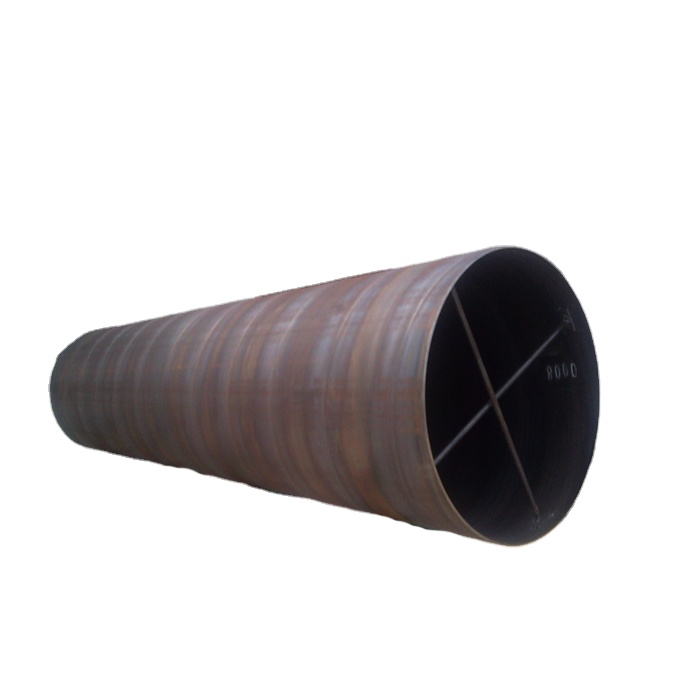 API 5L Grade X70 CARBON STEEL PIPE