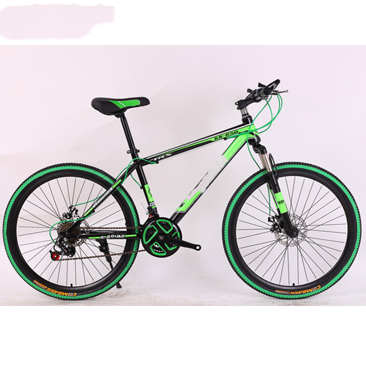 2019 OEM cycling MTB/China factory direct moutain bike/carbon mountain bike wholesale
