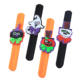 Halloween band ring party performance decorations children Halloween gifts costumes