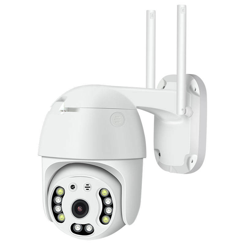 YCC365PLUS <span class=keywords><strong>IR</strong></span> LED 1080p IP Kamera Outdoor IP66 <span class=keywords><strong>Tahan</strong></span> <span class=keywords><strong>Air</strong></span> PTZ <span class=keywords><strong>Perumahan</strong></span> 2.0MP Murah Dengan Kamera