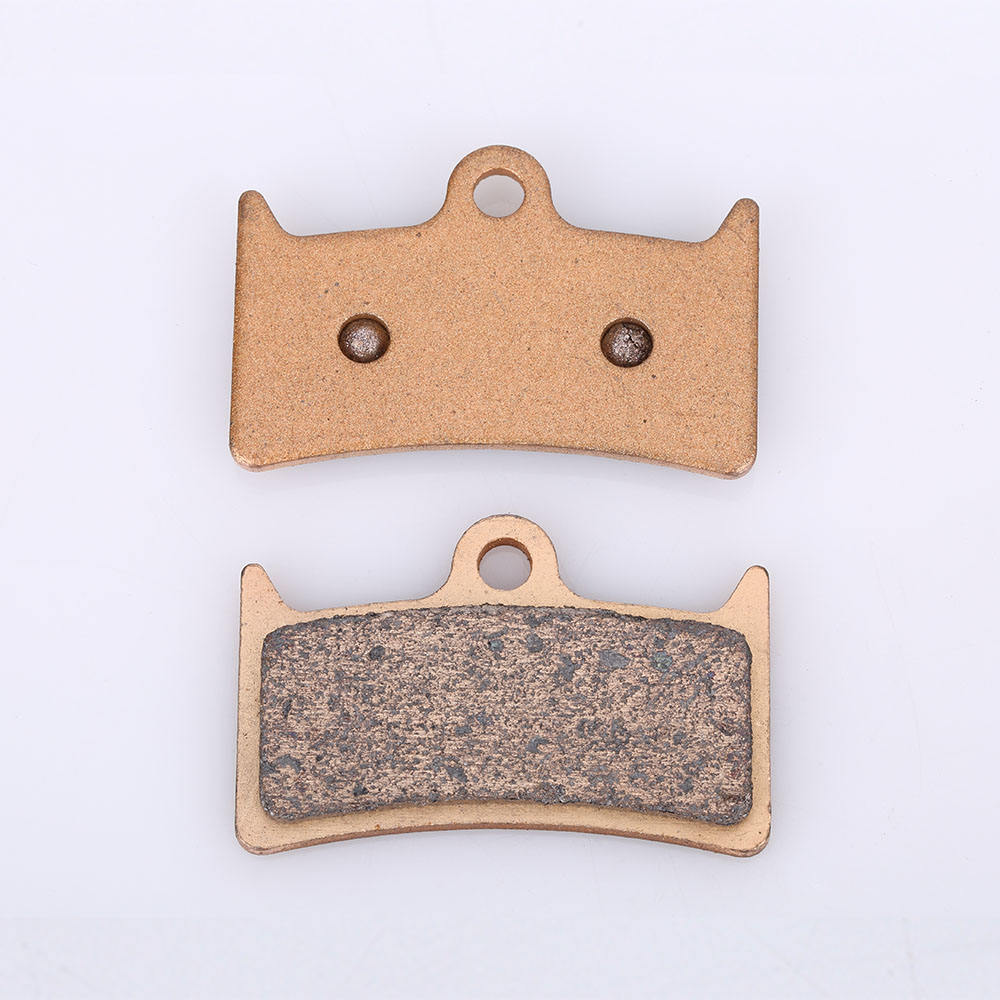 Bicycle Disc Brake Pads For Hope Tech Evo V4 Hydraulic Disc Brake BP58