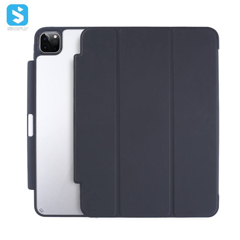 Umweltfreundliche 2020 neue produkte leder <span class=keywords><strong>fall</strong></span> für ipad pro 11 zoll <span class=keywords><strong>fall</strong></span>, für ipad pro 12,9 2020 tablet <span class=keywords><strong>fall</strong></span> abdeckung